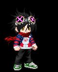 dubz123's avatar