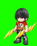 Itachi_Uchiha_kills