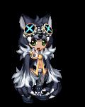 RandomnessLaLa's avatar