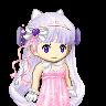 Mistress Vamrosa's avatar