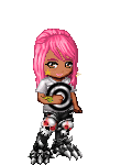 lomelome's avatar