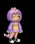 Angels Fallen Wish v2's avatar