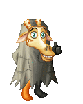 sex thief's avatar