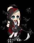 ll-Ariah-ll's avatar