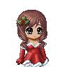 i_love_zefron's avatar