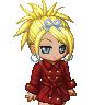 mannystyles03's avatar
