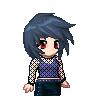 x Sexy Demonic Vampire x's avatar