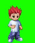 abeljamily's avatar
