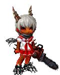 kr_waz14's avatar