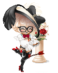 frisky grandma's avatar