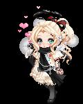 iCloudy Cupcake