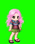 xkrissy_haterx's avatar
