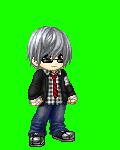 Ly-inTruth's avatar