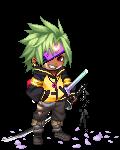 B_iBrian_K's avatar