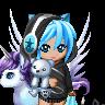ShinestarBlueSky's avatar