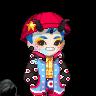 chunese's avatar