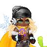 Bishop G's avatar