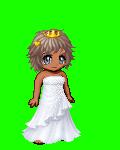 zay-nee's avatar