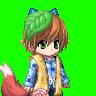ll Shippou ll's avatar