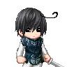 I-Soul Resonance-I's avatar