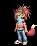 Chipmunkers4611