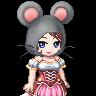 3valve's avatar
