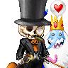 JJ-Himura's avatar