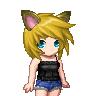 supersmilyface24's avatar
