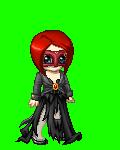 Sarah_Elizabeth_C's avatar