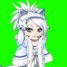 tokyo mew mew wish's avatar