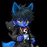 The Apathetic Bandit's avatar