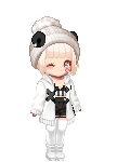 Spookalina's avatar