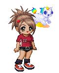 Xx Michele McCool xX's avatar