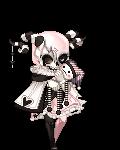 Spicy Tamale's avatar