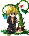 zap_poz's avatar