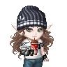BellaXionAnnabethBlack's avatar