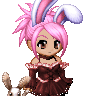 zara2's avatar