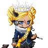 Narcissaa's avatar