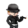 Audio Surgery's avatar