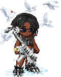 SPLASHY_SPLASH-TMV's avatar