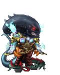 king turtlepoop's avatar