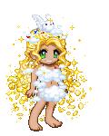 b-e-k-k-a's avatar