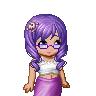 umi-tsuyoi's avatar