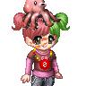 xcrazy_mandyx's avatar