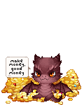 Ephraim The Dragon