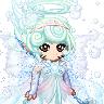 cardsakura_chan's avatar