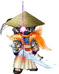 sempoa's avatar