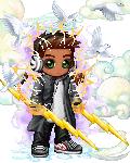 dijj's avatar