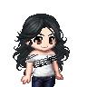 CandyGirl765's avatar