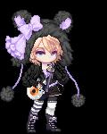 mochi magica's avatar